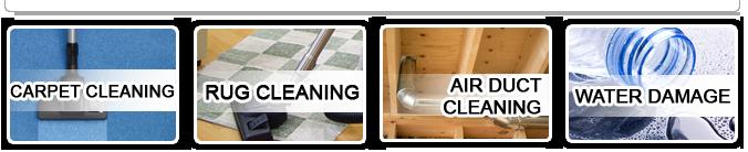 Azusa Carpet Cleaning